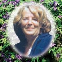 Chantal Gagnon  2018 avis de deces  NecroCanada