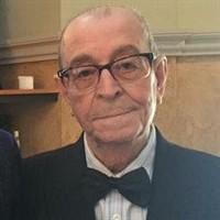Claudio Soligo  September 19 2018 avis de deces  NecroCanada