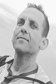 David 'Dave' Boyles  19732018 avis de deces  NecroCanada