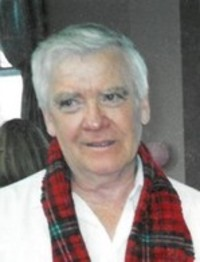 Douglas James Doug