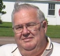 Duane Duey Clarence Hill  19472018 avis de deces  NecroCanada