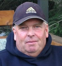 Earl William Mullen  January 21 1959  September 18 2018 (age 59) avis de deces  NecroCanada