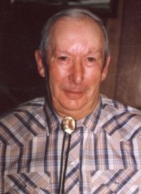 Gerald Stinson Taylor  December 15 1921  September 19 2018 avis de deces  NecroCanada