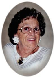 Jeannine Rita Marie Kirkey  2018 avis de deces  NecroCanada