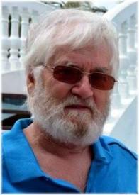 John David Jack Fraser  19472018 avis de deces  NecroCanada