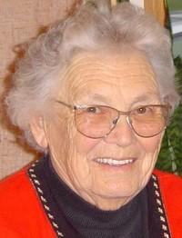 Marguerite Marie Zurowski Gaschler  March 25 1922  September 20 2018 (age 96) avis de deces  NecroCanada