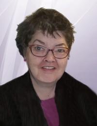 Mme Jocelyne RONDEAU  Décédée le 20 septembre 2018