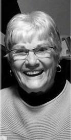 Patricia Pat