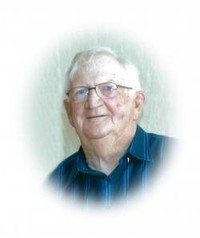 Patrick Pat Walter Curley  19362018 avis de deces  NecroCanada