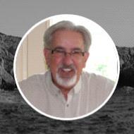 Randy Miles  2018 avis de deces  NecroCanada