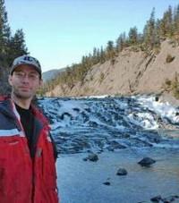 Adrian Joseph Paradis  September 17 2018 avis de deces  NecroCanada