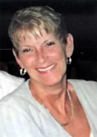 Barbara Ann HYRA  2018 avis de deces  NecroCanada
