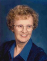 Dora Betty Davis  August 17 1926  September 21 2018 avis de deces  NecroCanada