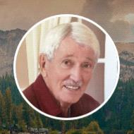 Douglas James Kettle  2018 avis de deces  NecroCanada