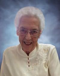 Eileen Pat