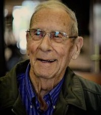 Fred Leroy Judin  September 20 2018 avis de deces  NecroCanada