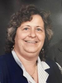 Gloria Marie Rose Hart  August 15 1950  September 16 2018 (age 68) avis de deces  NecroCanada