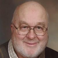 H Roger Cruickshank of Simcoe Ontario  July 18 1934  September 21 2018 avis de deces  NecroCanada