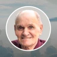 Harold Hap Raymond Beatty  2018 avis de deces  NecroCanada