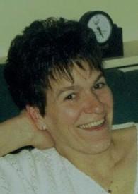 Jeannine Babineau  19592018 avis de deces  NecroCanada