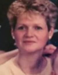 Kathryn Elizabeth Howe-Richard  May 30 1945  September 21 2018 (age 73) avis de deces  NecroCanada