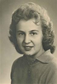 Lillian Dora Matthies MacRae  September 29 1941  September 15 2018 (age 76) avis de deces  NecroCanada
