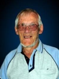 Remi Joly  1928  2018 (90 ans) avis de deces  NecroCanada
