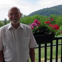 Rut Van Holland  2018 avis de deces  NecroCanada