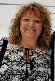 Tammy Laflamme  1973  2018 avis de deces  NecroCanada