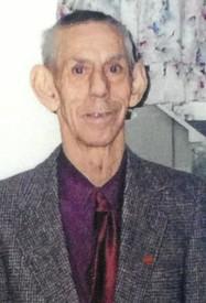 Thomas William Whiting  2018 avis de deces  NecroCanada