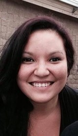 Tiffany Anne Marie Peters  19892018 avis de deces  NecroCanada