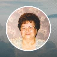 Vincenzina Scuglia  2018 avis de deces  NecroCanada