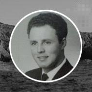 Walter Calvin Crawley  2018 avis de deces  NecroCanada