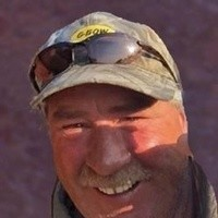 Wayne Lavers  April 21 1965  September 18 2018 avis de deces  NecroCanada