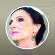 Anna Maria Tognon nee Ceravolo  2018 avis de deces  NecroCanada