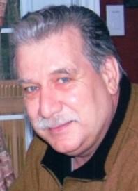 BEAULIEU Andre  1944  2018 avis de deces  NecroCanada