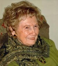 Denise Despins nee Tessier  2018 avis de deces  NecroCanada