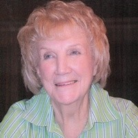 Elizabeth Betty Mullins nee Murphy  September 22 2018 avis de deces  NecroCanada