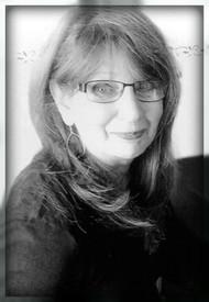 Gwendelyn Anne Legacy  2018 avis de deces  NecroCanada