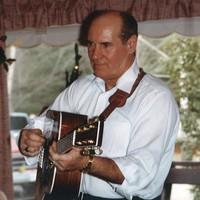 Jim Swan  2018 avis de deces  NecroCanada