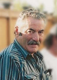 John Robert Jackson  October 20 1935  September 20 2018 (age 82) avis de deces  NecroCanada
