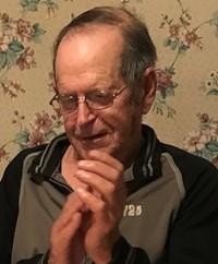 ROBERT Claude  2018 avis de deces  NecroCanada