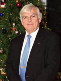 Raoul Wilfrid Joseph