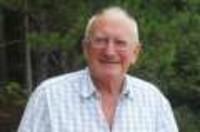 Rev John Jack Alan Morrison  2018 avis de deces  NecroCanada