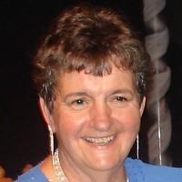 Susan Sue Elaine Fitzgerald  May 11 1948  September 21 2018 avis de deces  NecroCanada