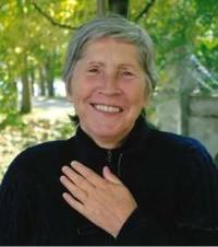 Celine Doyon 1954 – 2018 avis de deces  NecroCanada
