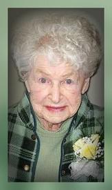 Doris Elaine Rajnovich  2018 avis de deces  NecroCanada
