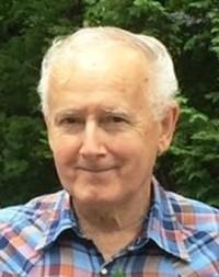 Douglas Lloyd Hicks  December 22 1944  September 21 2018 (age 73) avis de deces  NecroCanada