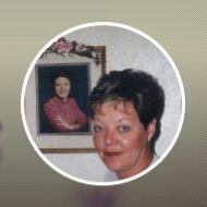 Eileen Phyllis Dauphinee  2018 avis de deces  NecroCanada
