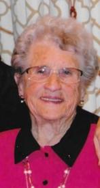 Evelyn A Craig  19192018 avis de deces  NecroCanada